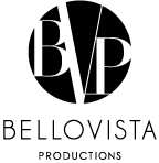 Bellovista Productions